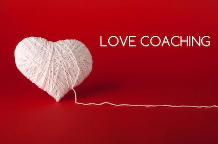 lovecoaching